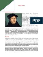 DEBER DE HISTORIA.docx