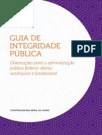 Guia de Integridade Pública - CGU (Setembro.2015).pdf