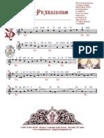Sub tuum praesidium.pdf