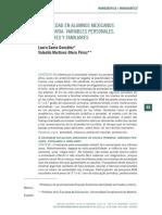 rie66a03.pdf