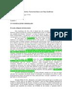 1_Duby_48036.pdf
