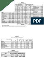 Taller 1 Analisis Financiero Esb Isem2016