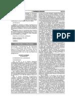 [024-2015-EF]-[17-02-2015 12_47_26]-DS N° 024-2015-EF