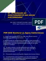 P3_abas.pdf
