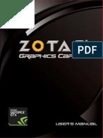 ZOTAC_VGA_Manual.pdf