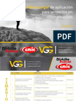 MARCOLEGAL_VGG_070715.pdf
