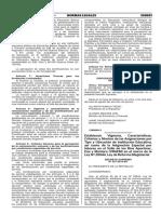 [227-2015-EF]-[04-08-2015 02_58_13]-DS N° 227-2015-EF