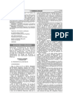 [299-2014-EF]-[05-11-2014 12_05_14]-DS N° 299-2014-EF