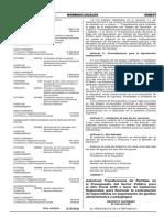 [225-2015-EF]-[04-08-2015 01_06_12]-DS N° 225-2015-EF