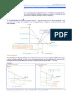 Classe A.pdf
