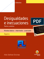 Desigualdades e inecuaciones.pdf