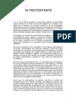 Reforma Protestante. J. Lotz.pdf