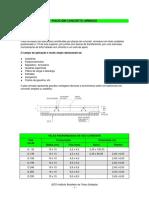 piso armado IBTS.pdf