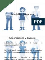 La adultez temprana clase 2.pdf