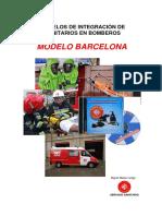 01 bombers barcelona.pdf