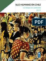 Informe 2015 PNUD - Los tiempos de la Politización.pdf