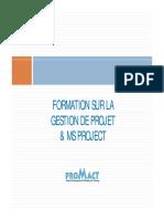 mspro.pdf