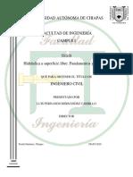HIDRAULICA DE CANALES FUNDAMENTOS Y EJERCICIOS.pdf