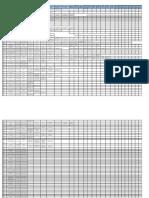 CLASIFICACION_EXPLOSIVOS_v2.pdf