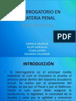 INTERROGATORIO EN MATERIA PENAL.pptx