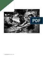 JR - El racismo. Una pasion que viene de arriba.pdf