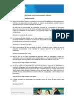 normatividad_vigente_201608.pdf