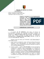 0195907recursocmumbuzeiro.doc.pdf