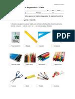FICHA AVALIAÇÃO DIAGNÓSTICO- EV-Porto Editora 5ºAno.pdf