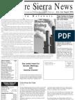 Jun-Jul-Aug 2004 Delaware Sierra Club Newsletter