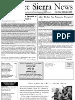 Nov-Dec 2004 Delaware Sierra Club Newsletter