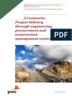 Iif 8 Epcm Contracts Feb16 3