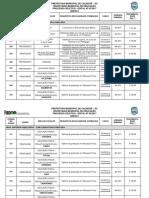 an1.pscac17.pdf