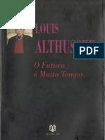 Louis Althusser-O futuro é muito tempo (seguido de Os factos).pdf