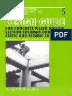 Hollow Sections_DG 5_Concrete Filled.pdf