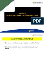 POWER POINT Epidemiologia ultima.pptx