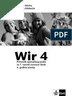 Wir 4.pdf