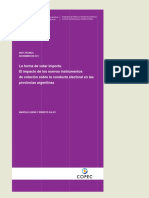 Lairas y Calvo - La forma de votar importa.pdf