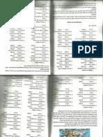 English Workbook0001