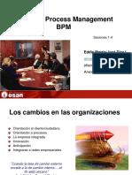 BPM  sesiones 1-4X[1]