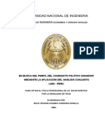 cardenas_bd.pdf