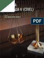 PRÁTICA SIMULADA V - LIVRO DO PROPRIETARIO.pdf