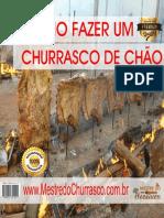 Churrasco Fogo de  Chão.pdf