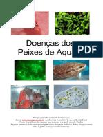 Doenças dos Peixes.pdf