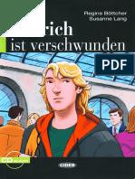 77.Erich ist verschwunden (A1).pdf