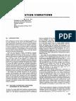 Gazetas - Foundation Vibrations - Chap 15 in Foundation Engineering Handbook