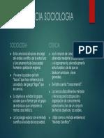 LA CIENCIA SOCIOLOGIA.pptx