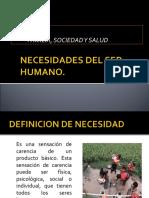 Necesidades Del Ser Humano[1andres(1) (1)