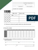 ALFM3EMA_20130174_FichCons_P03_10.docx