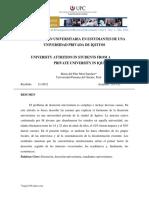 desercion_universitaria