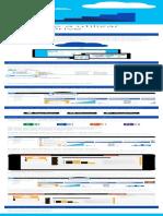Introdução ao OneDrive.pdf